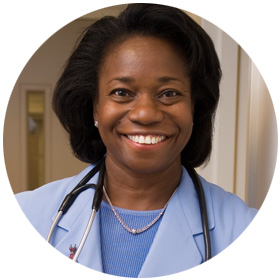 Jennifer Mieres, MD